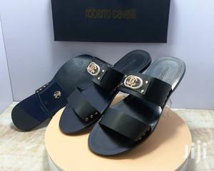 Quality Italian Robertto Cavalli Palm | Shoes for sale in Lagos State, Surulere