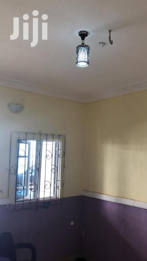 Brand New 2bedroom Flat To Let, In The Heart Of GRA | Houses & Apartments For Rent for sale in Edo State, Benin City