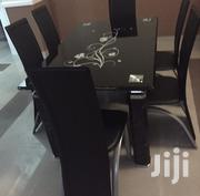 New Dining Table | Furniture for sale in Lagos State, Agboyi/Ketu