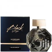 Black by Morgan EDP -100ml | Fragrance for sale in Lagos State