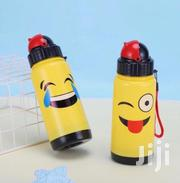 Emoji Bottle | Babies & Kids Accessories for sale in Lagos State, Ikeja