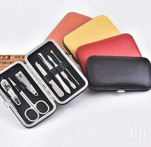 Nail Cutter   Tools & Accessories for sale in Lagos State, Ikeja