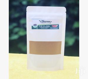 Ceylon Cinnamon Powder 100g   Vitamins & Supplements for sale in Akwa Ibom State, Uyo