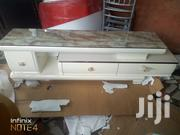 Tv Stand And Room Divider | Furniture for sale in Lagos State, Yaba