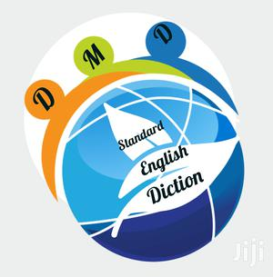 Diction/Phonics Instructor (SED) | Teaching CVs for sale in Lagos State, Alimosho