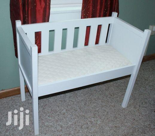 Baby Bed | Children's Furniture for sale in Lekki, Lagos State, Nigeria