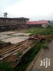 Full Plot of Land at Soluyi Road Gbagada For Sale. | Land & Plots For Sale for sale in Lagos State, Gbagada
