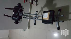 Ab Coaster Tighs | Sports Equipment for sale in Lagos State, Surulere