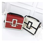 Midi Handbags | Bags for sale in Lagos State, Ikorodu