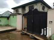 A 4flat Of 3 Bedroom At Oluaga With C Of O | Houses & Apartments For Sale for sale in Lagos State, Alimosho