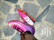 Children Nike Boot | Shoes for sale in Kwara State, Ilorin South