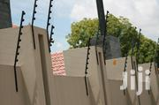 Electric Perimeter Fence | Building & Trades Services for sale in Enugu State, Enugu