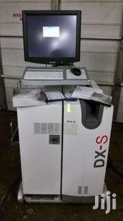 AGFA Digitizer DX-S With Printer And Etcetera | Medical Equipment for sale in Lagos State, Ikeja