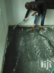 Carpet And Rug Washing   Cleaning Services for sale in Lagos State, Surulere