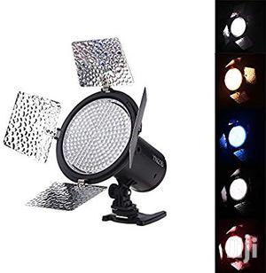 Yongnuo YN216 Dimmable LED Video Light For Camera | Accessories & Supplies for Electronics for sale in Lagos State, Lagos Island (Eko)