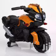 Electrical Rechargeble Battery Control Power Toy Bike | Toys for sale in Lagos State, Lagos Island