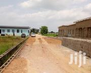 Casavilla Magboro | Land & Plots For Sale for sale in Lagos State