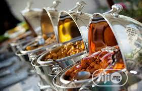GMI Catering School ASABA & Event Managers | Party, Catering & Event Services for sale in Delta State, Oshimili South