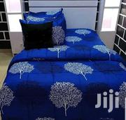 D And K Beddings | Home Accessories for sale in Bayelsa State, Sagbama