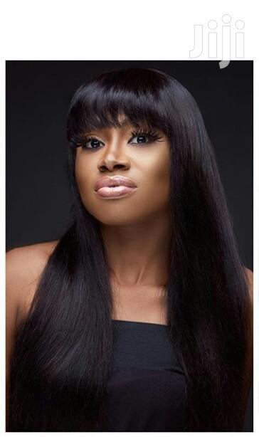 Executive Models | Arts & Entertainment CVs for sale in Ikotun/Igando, Lagos State, Nigeria
