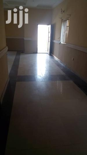 4 Bedroom Duplex For Rent At Osapa London Lekki   Houses & Apartments For Rent for sale in Lagos State, Lekki