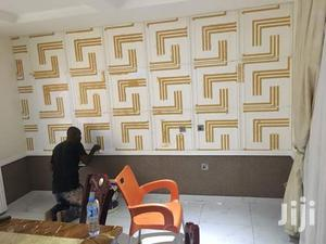3D Wall Panels | Building Materials for sale in Abuja (FCT) State, Nyanya
