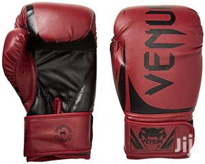 Quality Boxing Gloves Available | Sports Equipment for sale in Rivers State, Port-Harcourt