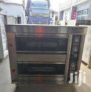 Bread Oven | Industrial Ovens for sale in Bayelsa State, Brass