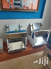 Bread Sizer | Restaurant & Catering Equipment for sale in Bayelsa State, Brass