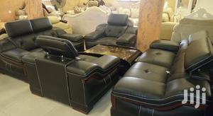 Modern Sofa Chair | Furniture for sale in Lagos State, Lekki