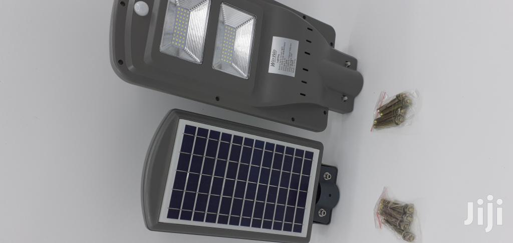 Durable Led Street Lights At Sales | Solar Energy for sale in Epe, Lagos State, Nigeria
