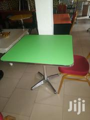 Restaurant Table | Furniture for sale in Kano State, Bichi