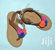 High Quality Shoes and Sandals for Girls. | Children's Shoes for sale in Abuja (FCT) State, Wuse 2