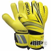 Kobo Keeper Gloves | Sports Equipment for sale in Lagos State, Ikeja