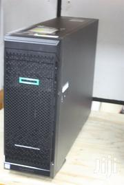 Hpe Proliant Ml350 G10 1Tb 8Gb Ram | Laptops & Computers for sale in Lagos State, Ikeja