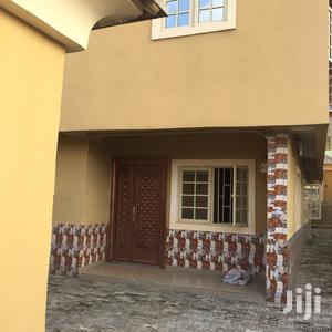 Brand Four Bedroom Terrace Duplex For Rent   Houses & Apartments For Rent for sale in Abuja (FCT) State, Dakwo District