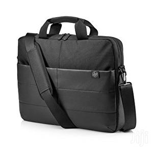 HP Classic Briefcase   Bags for sale in Abuja (FCT) State, Wuse 2