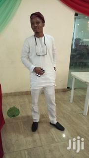 Front Desk Representative | Clerical & Administrative CVs for sale in Lagos State, Ikotun/Igando