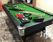 Pool Table | Sports Equipment for sale in Adamawa State, Toungo