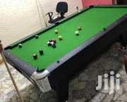 Brand New Snooker | Sports Equipment for sale in Adamawa State, Song