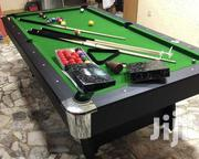 Pool Table | Sports Equipment for sale in Adamawa State, Mubi South