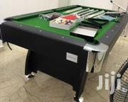 Snooker Table | Sports Equipment for sale in Kogi State, Ajaokuta