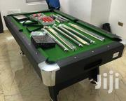 New Snooker Table   Sports Equipment for sale in Kebbi State, Maiyama