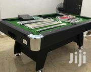Snooker Table | Sports Equipment for sale in Imo State, Nwangele