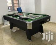 Snooker Table | Sports Equipment for sale in Imo State, Njaba