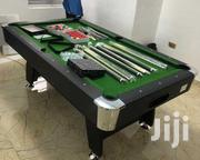 New Snooker Table   Sports Equipment for sale in Imo State, Ikeduru