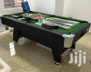 Snooker Table   Sports Equipment for sale in Imo State, Ikeduru