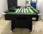Snooker Table | Sports Equipment for sale in Imo State, Ideato North