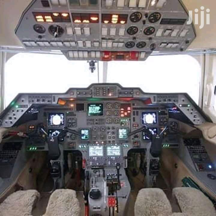 Hawker 800XP 2004 | Heavy Equipment for sale in Ikeja, Lagos State, Nigeria