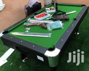 Brand New Snooker   Sports Equipment for sale in Zamfara State, Talata Mafara